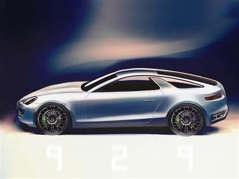 future porsche 928 porscheboost porsche panamera coupe rendered gives an