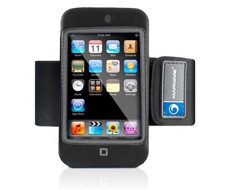 funda ipod nano 4g fundas marware para ipod touch 2g e ipod nano 4g ipodtotal