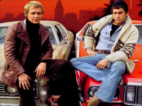 Starsky And Hutch 1975 starsky hutch starsky and hutch 1975 wallpaper 31838010 fanpop