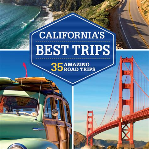 fodor s california with the best road trips color travel guide books lonely planet california s best trips official road trip