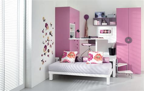 teenage bedroom colorful teenage loft bedrooms by tumidei digsdigs