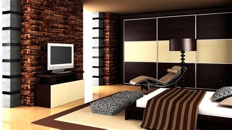 home interior design photos hd best home design wallpaper homemade ftempo