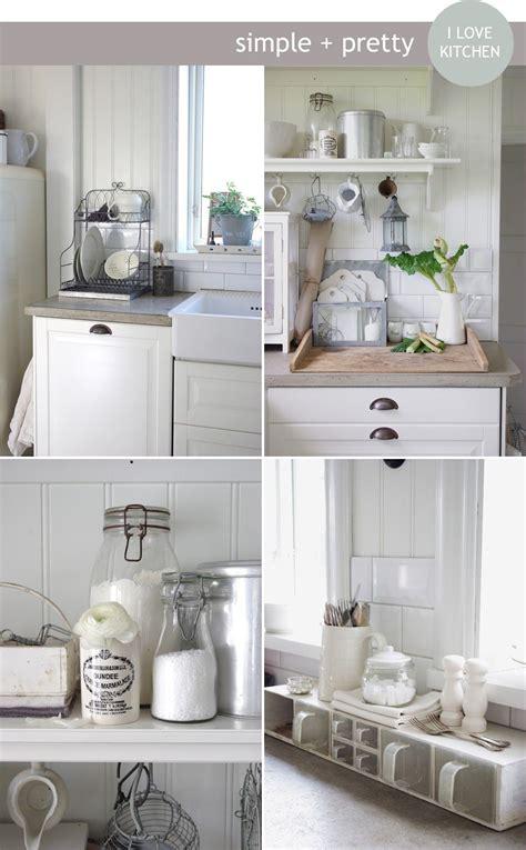 stile cottage shabby chic interiors stile nordico semplice e originale