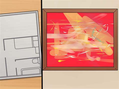 Elegant Modern Bedroom Design Ideas U Nizwa Nice Of The Ways To Design Your Bedroom