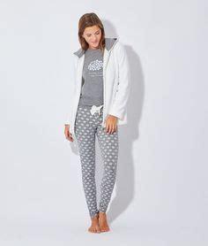 chemise de nuit mouton chemises de nuit la collection
