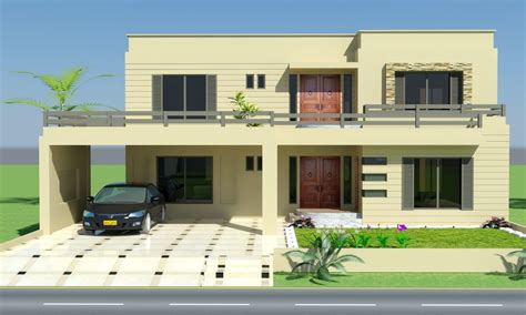 front elevation house photo gallery design front elevation house pakistan images of small front elevation house photo gallery front house elevation