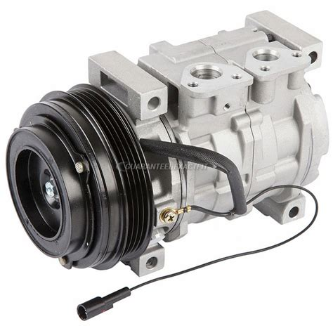 buy a suzuki grand vitara ac compressor more air conditioning parts