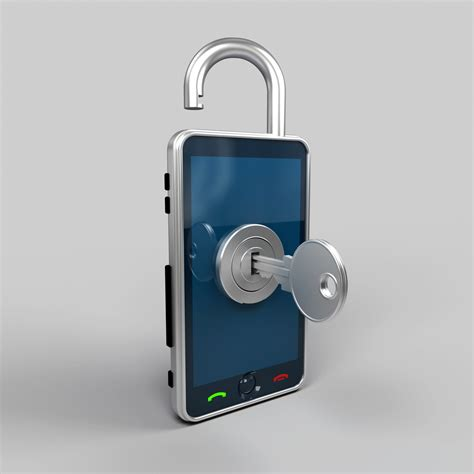 how much to unlock a mobile phone fcc calls for phone unlocking to be made much much easier