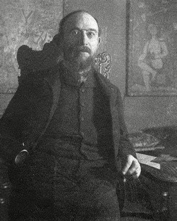 Erik Satie erik satie composer britannica