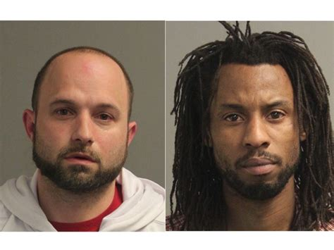 Maryland Judiciary Wary Search Accused Fate Of The Furious Camcording Suspects Trial Year In Ars