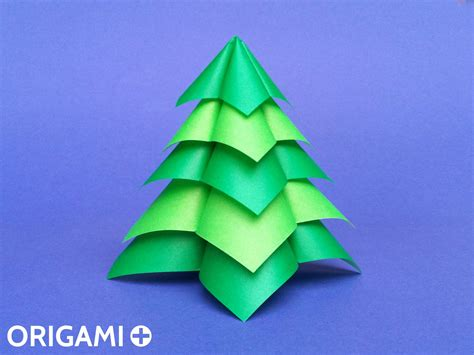Origami Is - origami models with photos and