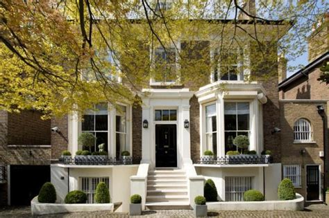 one bedroom house for sale in london 7 bedroom house for sale in holland villas road holland