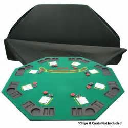 Poker Table Topper Top 5 Best Folding Poker Table Top Portable Poker Tables