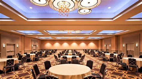 Wedding Venues New Orleans by New Orleans Wedding Venues Sheraton New Orleans Hotel