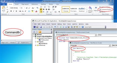 templates vba word excel vba open word document run macro excel vba open a
