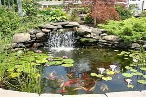 un jardin con 231 u un lieu qu on habite gilles angers