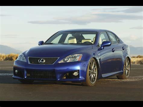 old car manuals online 2008 lexus is f regenerative braking 2008 lexus is f front angle 1024x768 wallpaper