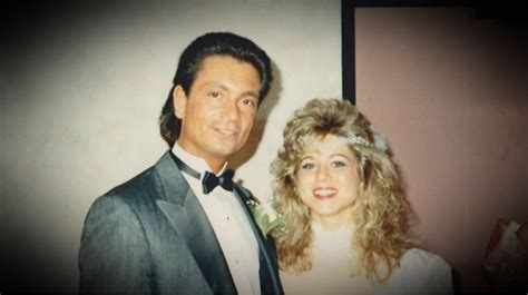 younger photos of teresa caputo theresa caputo and larry caputo s married life are they