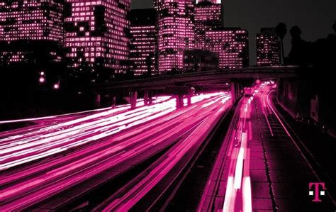 t mobile updated with full city list t mobile announces huge lte