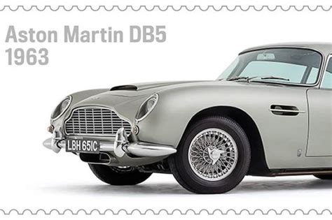 David Brown Aston Martin by David Brown Aston Martin Db5 Images