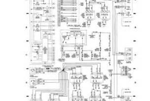 2007 volkswagen pat fuse box diagram 2007 get free image about wiring diagram