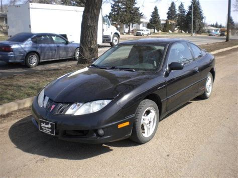 auto repair manual online 2004 pontiac sunfire instrument cluster 2004 pontiac sunfire black 200 interior and exterior images