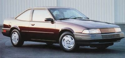 1994 chevrolet cavalier howstuffworks
