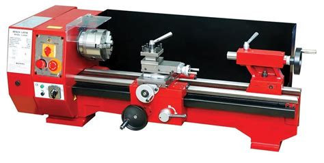 bench lathe machine mini lathe machines bench lathe machines amit engineering