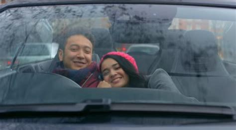 jadwal film london love story di cinemaxx london love story 2 jalinan cinta segitiga yang bikin