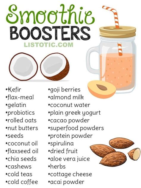 printable healthy juice recipes 1000 images about listotic from the blog on pinterest