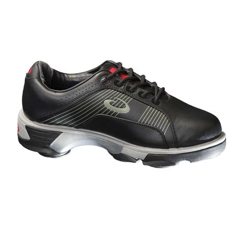 s curling shoes quantum x by goldline goldline