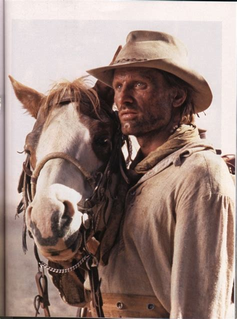 western film horse 62 best viggo mortensen images on pinterest lord of the