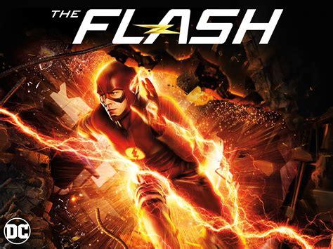 flash barry allen dc comics hd background image wallpaper