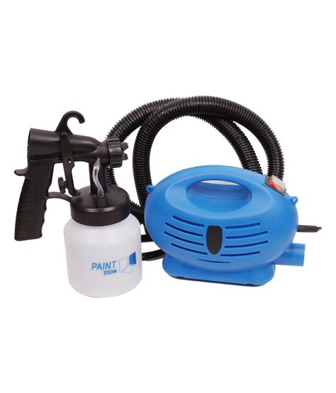 Interior Paint Gun Paint Spray Paint Zoom Spray Gun paint zoom spray gun price in india buy paint spray gun 1 pint used with air compressor