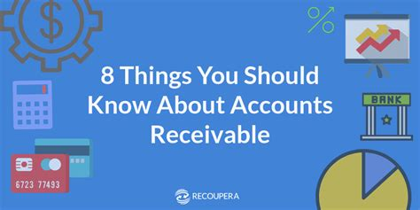 8 Things Your Should Do For You by Accounts Receivable Questions That Cry For Answers