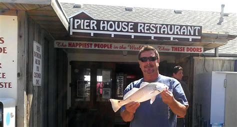 pier house restaurant pier house restaurant 28 images but how is this worth 19 picture of nags pier