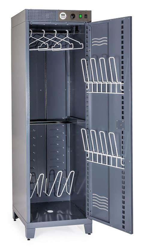 armoire sèche linge armoires seche linge tous les fournisseurs armoire
