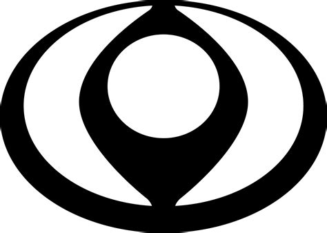 old mazda logo mazda logos findthatlogo com