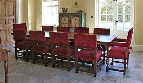 bespoke chinese style reproduction furniture bespoke options for reproduction antique oak furniture