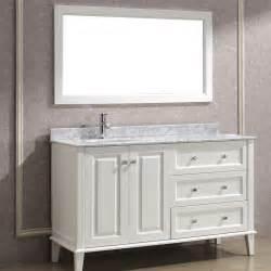 discount white bathroom vanities modern vanity for bathrooms