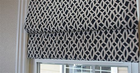 window treatment fabric 28 images bdg style custom window treatments fabric shades kitchen bdg style custom window treatments fabric roman shades