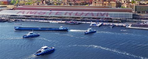 ferry boat amsterdam amsterdam ferry terminal intrusion detection system