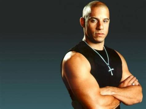 fast and furious vince actor download vin diesel wallpaper