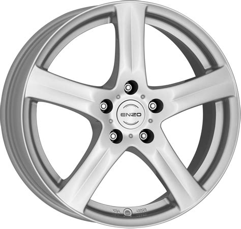 Wheels Enzo Nightburnerz 11 enzo alloy wheels wheelwright alloy wheels steel