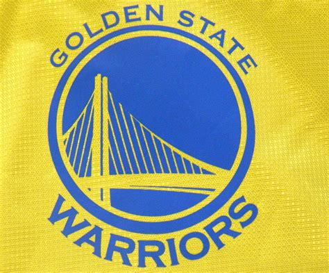 nba golden state warriors nba golden state warriors sportsbag basketo pl