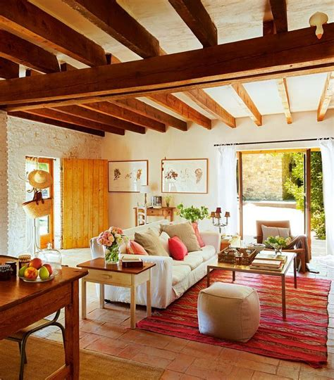 most beautiful living rooms the most beautiful living room ideas in 20 photos nice
