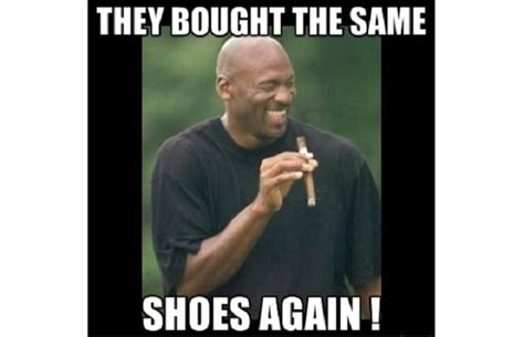 Michael Meme - michael jordan meme popular meme quotes