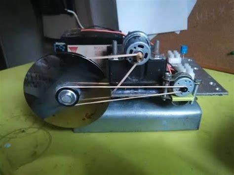 17 best ideas about washing machine motor on