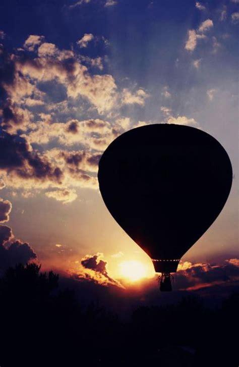 air balloon l offrez vous l aventure a 233 rienne vol en montgolfi 232 re