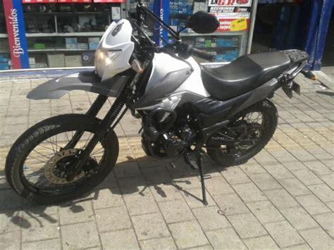 impuesto moto 150 valor impuesto moto 150 brick7 motos